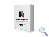 FastReport FMX2